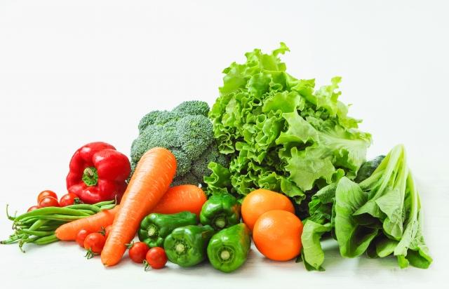 「糖質制限」や「炭水化物抜き」ダイエットは続けられない?!